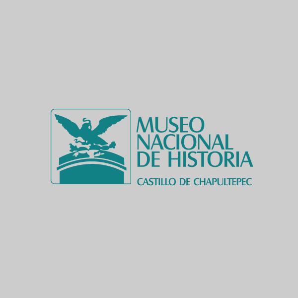Imagen Obras maestras del Museo Amparo